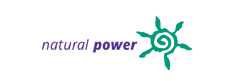 company-naturalpower